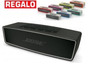 Altavoz Bluetooth Bose SoundLink Mini II