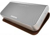 Sangean BTS-102 BluPad Altavoz Bluetooth