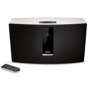 Altavoz WIFI Bose SoundTouch 30