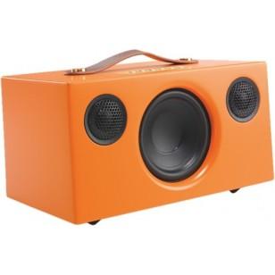 AudioPro Addon T5 Altavoz Bluetooth