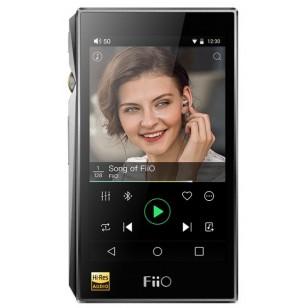 FiiO X5 III Reproductor