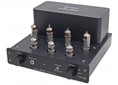 Icon Audio Stereo 20PP Amplificador