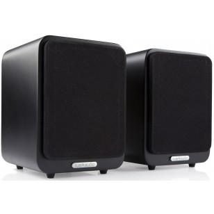 Altavoces Bluetooth Ruark Audio MR1