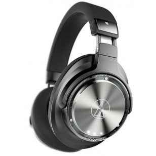 Audio Technica ATH-DSR9BT Bluetooth