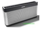 Altavoz Bluetooth Bose SoundLink Bluetooth III