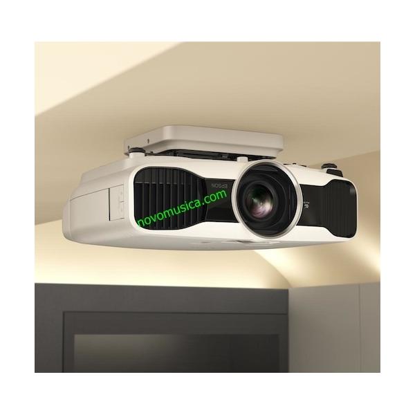 Soporte epson elp mb30 - Soporte para proyectores techo ...