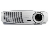Proyector 3D Optoma HD25