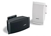 Altavoz de exteriores Bose FreeSpace DS 100 SE