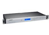 Controlador Bose Panaray System Digital Controller Serie II