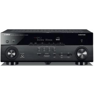 Yamaha RXA670 Aventage Amplificador