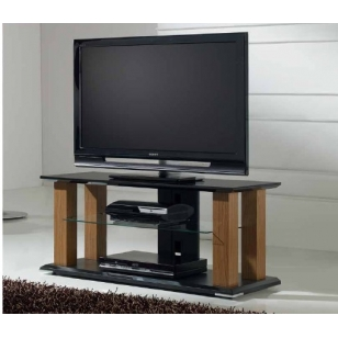 Mueble televisi n gisan hq30 - Mueble soporte tv ...