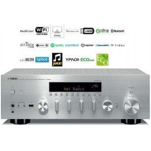Yamaha RN803 Amplificador