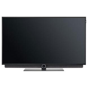 Loewe BILD 3.49 TV 4K