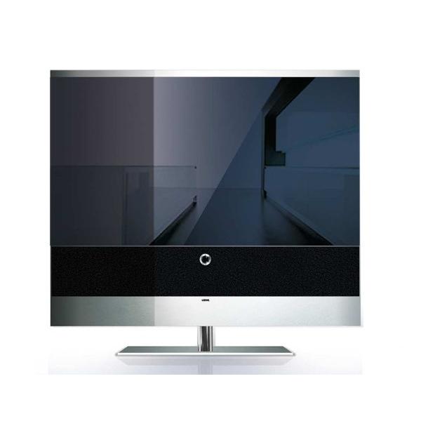 television loewe reference 52. Black Bedroom Furniture Sets. Home Design Ideas