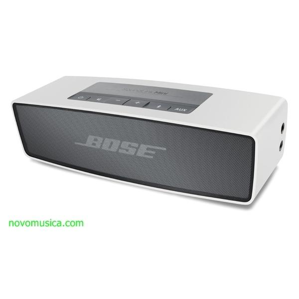 Imagenes De Bose >> altavoz bose soundlink mini bluetooth