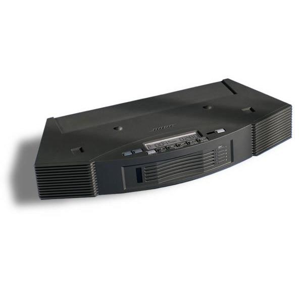 bose acoustic wave system 5 cd changer. Black Bedroom Furniture Sets. Home Design Ideas