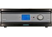Classe CT-SSP Procesador A/V. Dolby Digital y DTS HD. 5 HDMI 1.4a ARC, salida 2