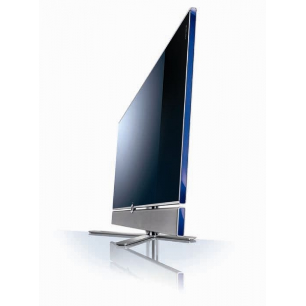 television loewe individual 40 selection led 200 mesa. Black Bedroom Furniture Sets. Home Design Ideas