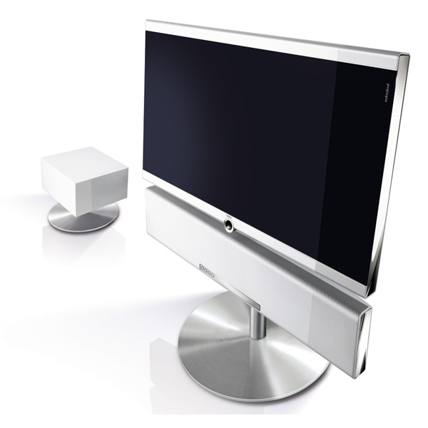 television loewe individual 40 compose led 400. Black Bedroom Furniture Sets. Home Design Ideas