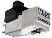 Capsula Rega Carbon