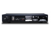 NAD C426BEE sintonizador de radio AM/FM