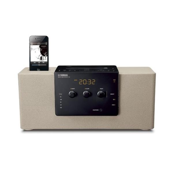micro cadena yamaha tsx 140. Black Bedroom Furniture Sets. Home Design Ideas