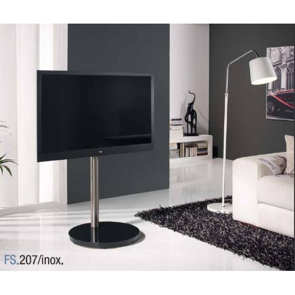 Gisan fs 207 - Mueble soporte tv ...