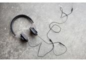Cable respuesto micrófono B&W P3