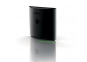 Batería recargable Bose SoundLink Air