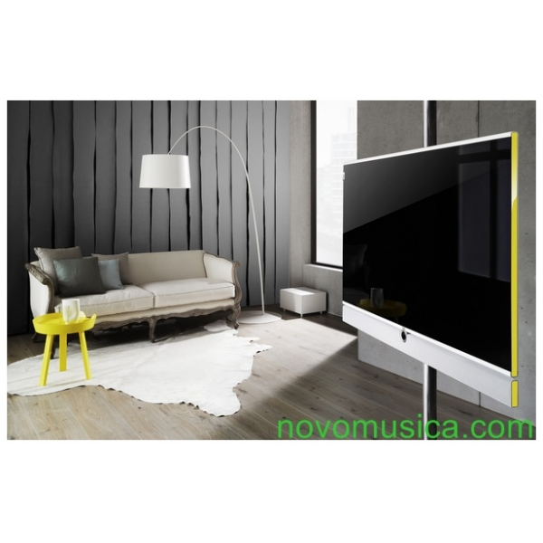 televisi n loewe individual id 40. Black Bedroom Furniture Sets. Home Design Ideas
