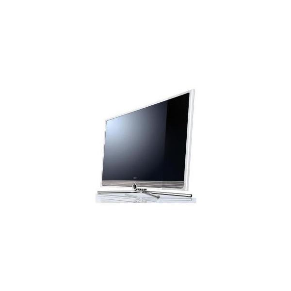 Loewe Lancia La Tv 3d : Television loewe connect d