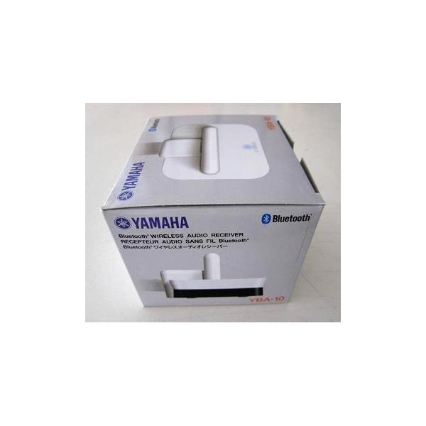 base ipod yamaha yba 10. Black Bedroom Furniture Sets. Home Design Ideas