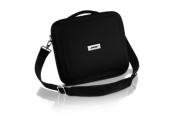 Bose Carry Bag Computer Music Monitor CMM