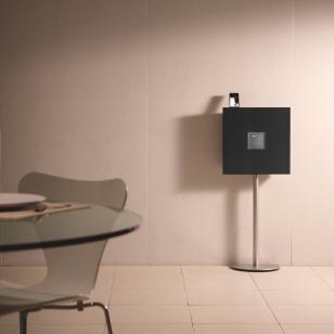 equipo ipod yamaha restio isx 800. Black Bedroom Furniture Sets. Home Design Ideas