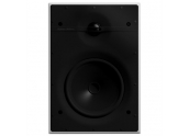 B&W CWM362 altavoz emporable bowers wilkins