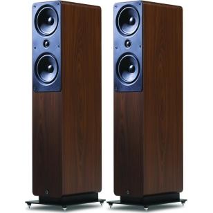 Altavoces Q Acoustics 2050i