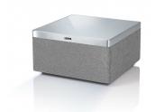 Altavoz para iPod Loewe Air Speaker
