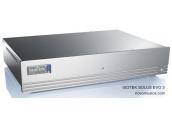 Isotek Solus EVO 3 filtro de red de 6 entradas y tecnología Polaris X