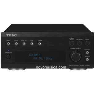 Sintonizador Radio Teac TH-380