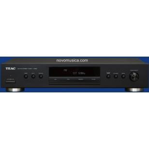 Sintonizador Radio Teac TR650