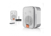 Altavoces inalámbricos JBL Control 2.4G All Weather Wireless