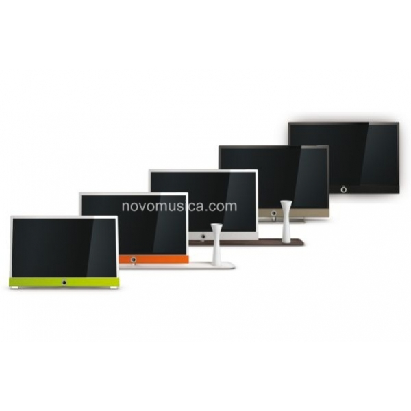 television loewe connect id 46 dr. Black Bedroom Furniture Sets. Home Design Ideas