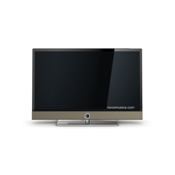 television loewe connect id 32. Black Bedroom Furniture Sets. Home Design Ideas