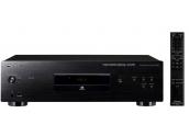 Lector CDs Pioneer PD-30 lector CD/SACD, entrada USB compatible iPhone/iPad, pan