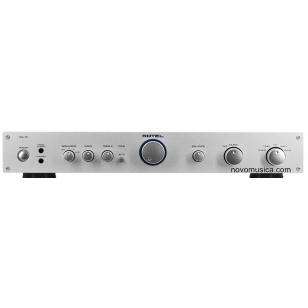 Amplificador Rotel RA-10